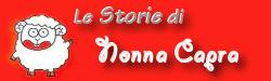Le Storie di Nonna Capra