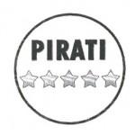 Pirati a 5 Stelle