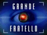 GrandeFratello12141