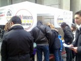 banchetto_5stelle_555