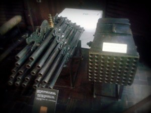 Polish_multiple_guns_(organki_smierci)_from_XVI-XVII_century