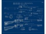 smle_blueprint