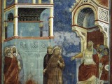 553px-Giotto_di_Bondone_-_Legend_of_St_Francis_-_11._St_Francis_before_the_Sultan_(Trial_by_Fire)_-_WGA09132