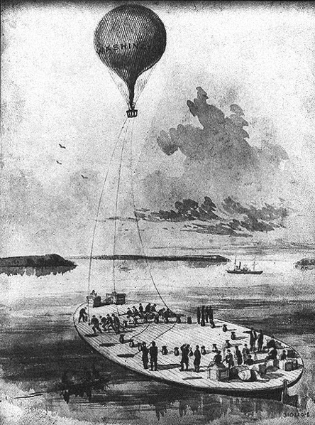 Balloon_barge