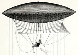 Giffard1852