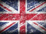bandiera-inglese-205006