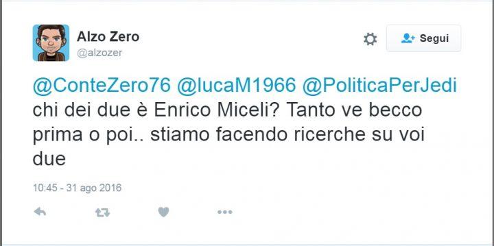 Enrico Miceli
