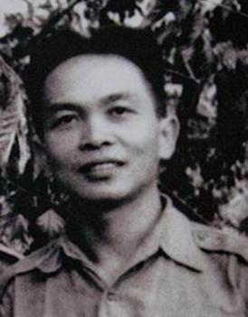 Vo_Nguyen_Giap_1951