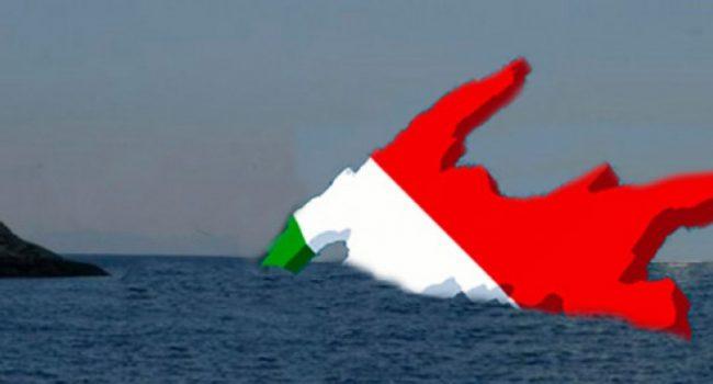 Italia-affonda-680x365_c