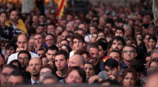 1507655215_442931_1507667912_noticia_normal_recorte1